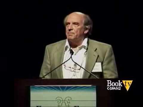 Book TV: Charles Murray