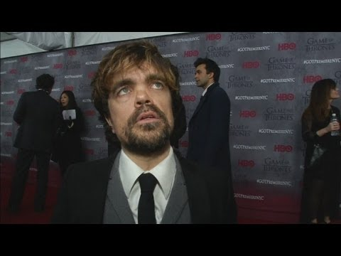 Game of Thrones Season 4: Cast drops hints at New York premiere