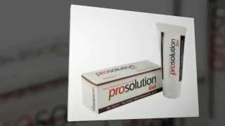 fluvoxamine medication