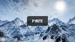 Pyrite B 32/33 Leak [FREE DOWNLOAD]