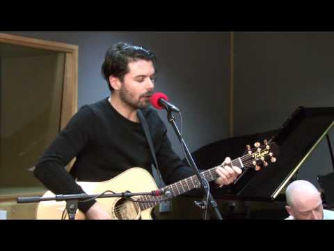 Biffy Clyro - Biblical (session)