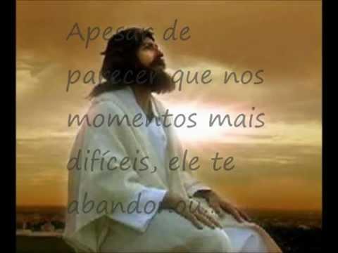 Eu te amo tanto - Padre Marcelo Rossi - por Otavio Max.wmv Music Videos