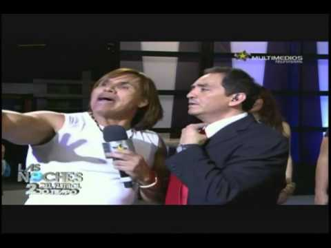 ERNESTO CHAVANA ►VS◄ KONAN BIG