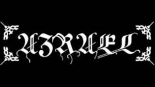 Watch Azrael The Blade video