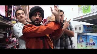 Armenia Funny Indian