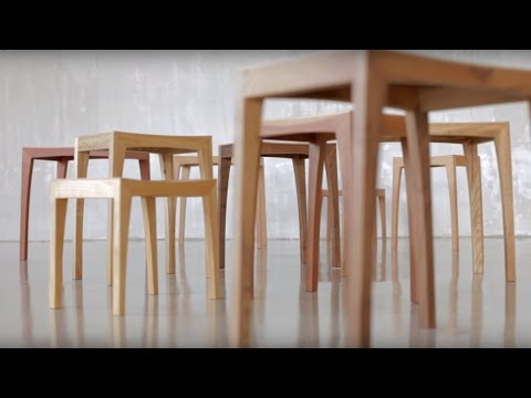 sixay furniture 2014 HD