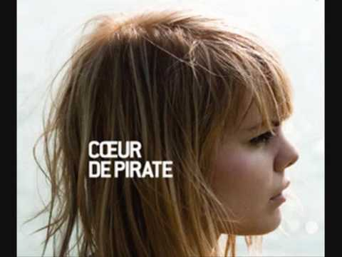 Coeur De Pirate - Berceuse