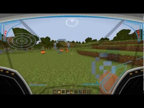 3 Carpetas Minecraft 1.5.2 para descargar