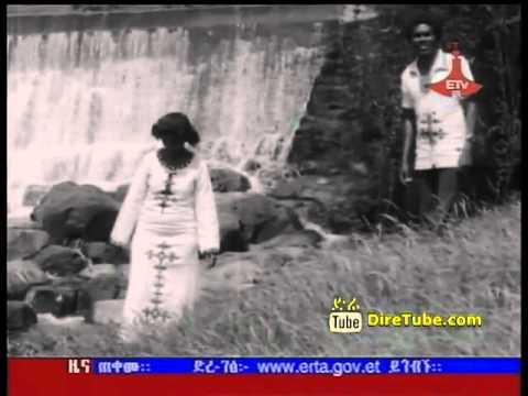 Damtew Ayele   Ye Abay Dar Konjo video