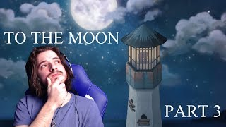 TO THE MOON - ANYA! PART 3