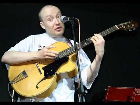 Александр Лаэртский - Все мои песни - Гибель барсуков