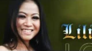 Best Of Lilin Herlina Full Lagu Terbaik Dangdut Koplo