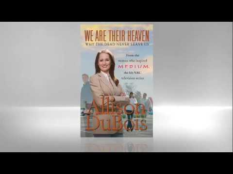 DuBois: We are Their Heaven