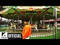 [MV] Black6ix (블랙식스)   Alone (쓸쓸해)