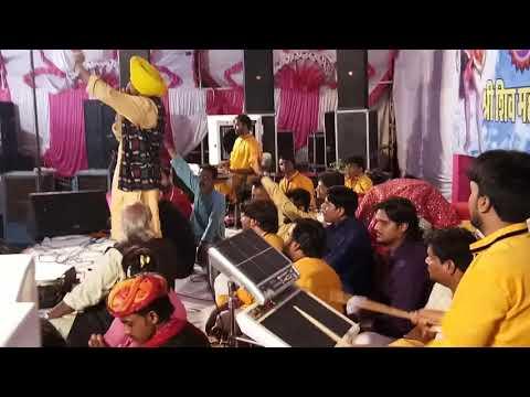 Bhole Baba bhagto Ki sunte urgent hai