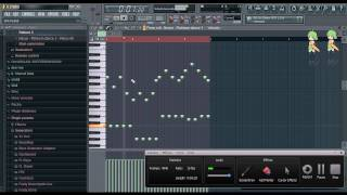 Fl Studio Tutorial part 1
