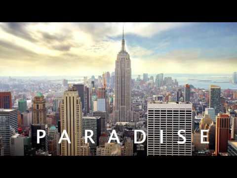 The Chainsmokers- New York City
