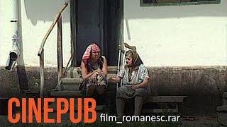 Arzător e soarele deasupra Tichileștiului | Documentary | CINEPUB