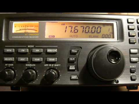 17670khz,Adventist World Radio,Talata-Volondry 1,MDG,Vietnamese.