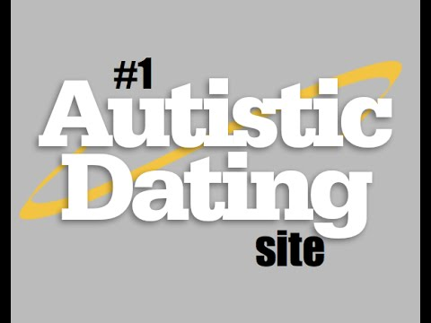 Dating advice for autistic adults