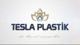 (2.79 MB) TESLA PLASTIK A.Ş. Mp3
