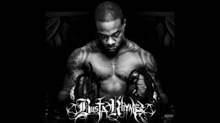 Watch Busta Rhymes Decisions video