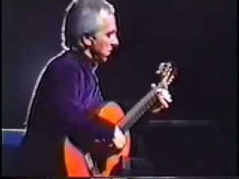 Скарлатти Доменико - Sonata In A K 322