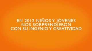 Premio Brainers - Invitaci�n