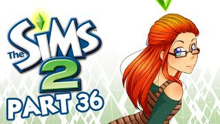 download lagu Die Sims 2 Ultimate Collection - Part 36 - gratis