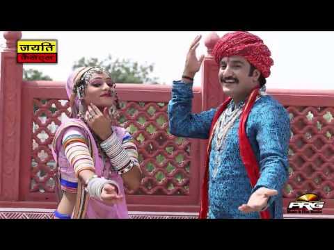 Aawra Aaja | Rajasthani New Bhajan 2014 | Jag Jarni Maiya |...
