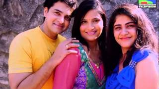 Bhootiya Haveli - Episode 923 - 2nd March 2013