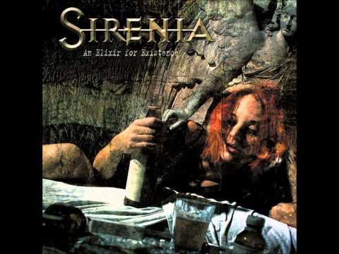 Sirenia - The Fall Within