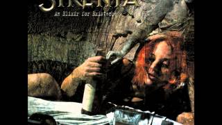 Watch Sirenia The Fall Within video