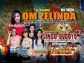 Live Streaming SANJAYA MULTIMEDIA//Reog SINGO BUDOYO Feat OM ZELINDA//MARGO MULYO SOUND