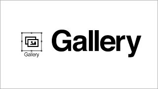 Webydo Tutorial: The Gallery Feature