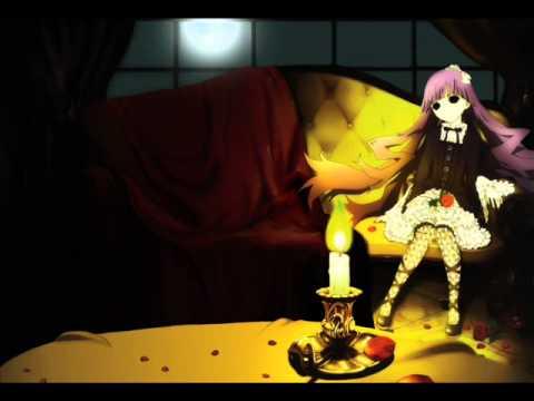 Shiki Opening 1 Kuchizuke video