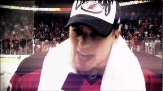 CBC Rap Intro Game 1 Stanley Cup Finals Kings @ Devils