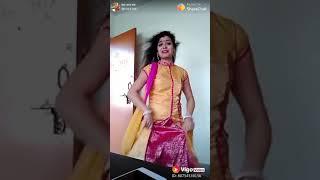 Whatsapp funny video(3)