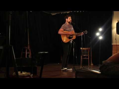 Adam Sandler - Summer Love