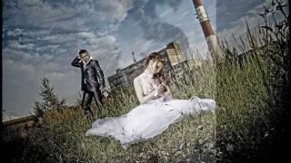 PLENER ŚLUBNY  Zdjęcia Ślubne - WARSZAWA - Ślub 2011