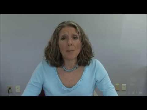 Dr Pam Popper: Alcohol & Health Risks
