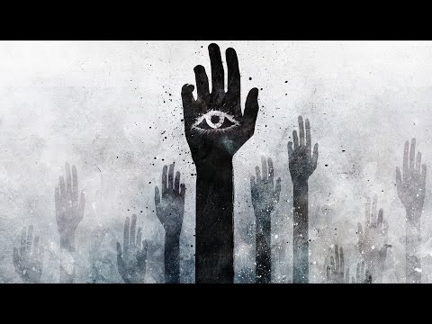 Dark Dramatic Music | (Download and Royalty FREE)