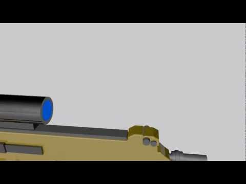 Cinema 4d ACR 6.8 Intro CodeBlackGamingCBG