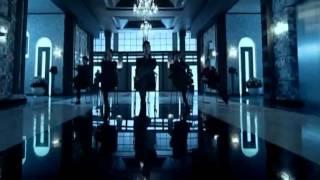 Watch 2PM Beautiful video