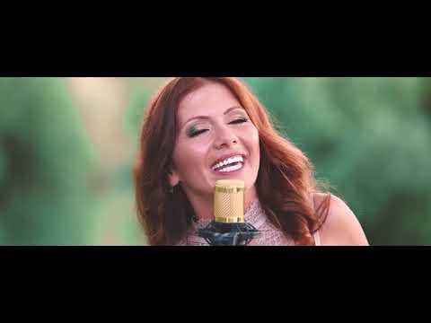 Tóth Tünde  -  Egy őrült tangó /Official Video/