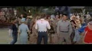 Vídeo 692 de Elvis Presley