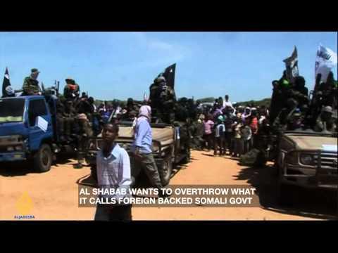 Al-Shabab : Setback or strategic retreat?