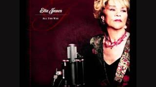 Watch Etta James Strung Out video