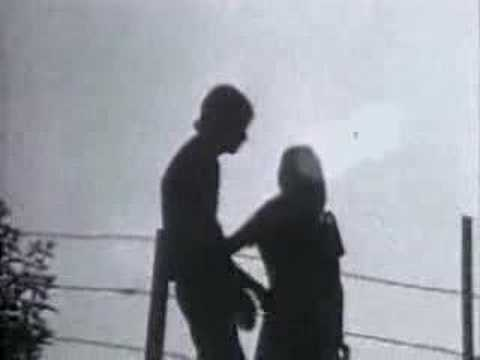 Young Girl - Gary Puckett And The Union Gap Video
