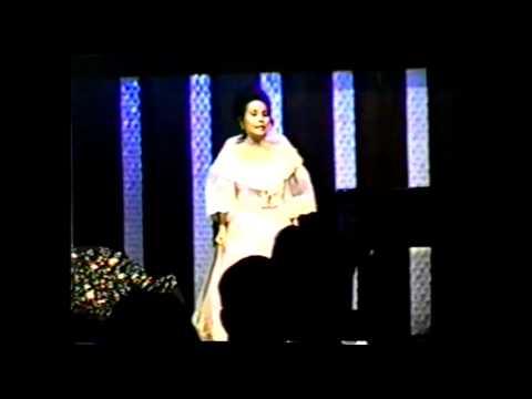 ron severino got her pregnant 2008 the Buwan ng Wika 2008.